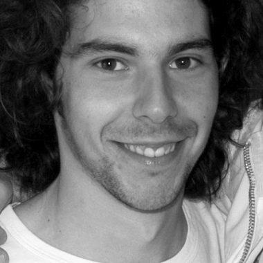Alexander Brempel Ballester