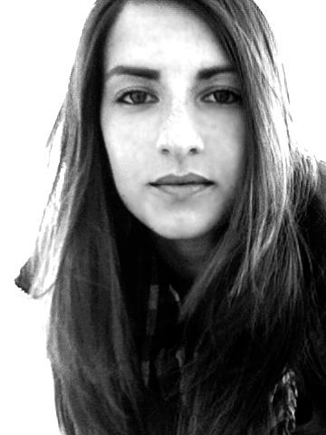 Laura Laabs