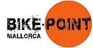 BikepointMallorca